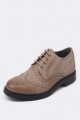 Clothes/footwear details Julius Marlow Tornado Beige - Men Shoes (Shoes)