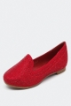 Clothes/footwear details Mollini Glitch Red - Women Shoes (Shoes)