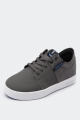 Clothes/footwear details Supra S440 Stacks Grey - Men Sneakers (Sneakers)