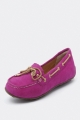Clothes/footwear details Sperry Top Sider Laura Pink - Women Shoes (Shoes)