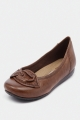 Clothes/footwear details Planet Tac Tan - Women Shoes (Flats)
