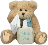 I Love You Teddy Bears Pictures Photos and Images for
