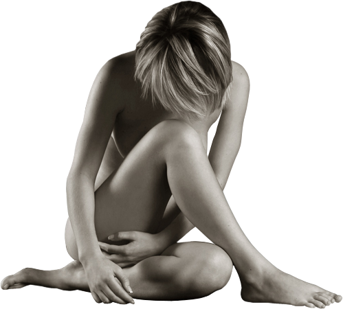 posmotret-video-seks-vecherinok