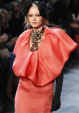 Fashion Week report