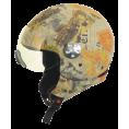 200posto d.o.o. - Kaciga - Helmet -