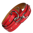 Art Go'den - Art Go'den remen - Belt - 320.00€  ~ $411.30