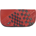 Baggiz - Baggiz chess-mat - Bag -