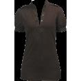 Extreme Sport - Burton Cursive - T-shirts - 329,00kn  ~ $57.77
