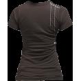 Extreme Sport - Burton Process - T-shirts - 219,00kn  ~ $38.46