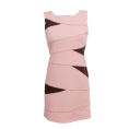 Butik 13 - D haljina 11 - Dresses - 292,00kn  ~ $51.28