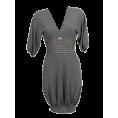 Butik 13 - D haljina 8 - Dresses - 365,00kn  ~ $64.09