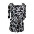 Butik 13 - D haljina 9 - Dresses - 219,00kn  ~ $38.46
