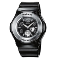 CASA d.o.o. - CASIO sat - Watches -