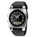 CASA d.o.o. - CASIO sat - Watches - 212.43€  ~ $274.52