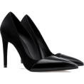 marija272 Classic shoes & Pumps -  Combined  high heel court shoe