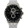 Cubus obrt - CUBUS - Sat - Watches - 1.196,00kn  ~ $210.02