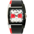 Cubus obrt - CUBUS - Sat - Watches - 920,00kn  ~ $161.55