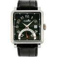 Cubus obrt - CUBUS - Sat - Watches - 1.927,00kn  ~ $338.38