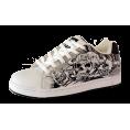 Megapuls d.o.o. - DC CHARACTER - Sneakers - 639.00€  ~ $846.23