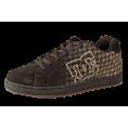 Megapuls d.o.o. - DC CHARACTER dk - Sneakers - 639.00€  ~ $846.23