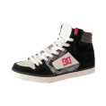 Megapuls d.o.o. - DC W MANTECA SLIM - Sneakers - 659.00&euro;  ~ &#36;848.07