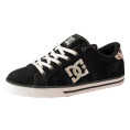 Megapuls d.o.o. - DC W BELMAR - Sneakers - 639.00&euro;  ~ &#36;822.33
