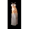 Dallis Opus - Dallis Opus haljina22 - Dresses -