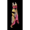 Dallis Opus - Dallis Opus haljina23 - Dresses -