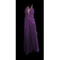 Dallis Opus - Dallis Opus haljina31 - Dresses -