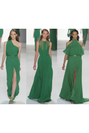 Dresses - Pasarela