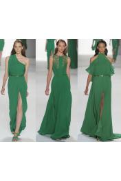 Dresses - Passerella