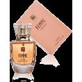 FM Group Hrvatska - FM FEMME  - Fragrances -