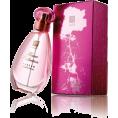 FM Group Hrvatska - FM Flower - Fragrances - 145,00kn  ~ $25.46