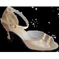 FOPIKO d.o.o. - Plesne cipele - America 3 - Shoes -