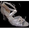 FOPIKO d.o.o. - Plesne cipele - Federica 7 - Shoes -