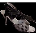 FOPIKO d.o.o. - Plesne cipele - Lola 2 - Shoes -
