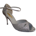 FOPIKO d.o.o. - Plesne cipele - Mariel 50 - Shoes -