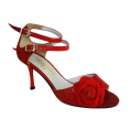 FOPIKO d.o.o. - Plesne cipele - Lia 3 - Shoes -