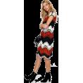 Modalist Dresses -  Fashion,Crochet Dress