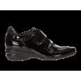 Klub Kalifornija d.o.o. - Geox cipele - Shoes - 847,00kn  ~ $148.73