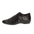 Klub Kalifornija d.o.o. - Geox tenisice - Sneakers - 949,00kn  ~ $166.65