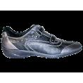 Klub Kalifornija d.o.o. - Geox tenisice - Sneakers - 730,00kn  ~ $128.19