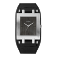 Watch Centar - Guess sat - Watches - 754.00€  ~ $1,008.40