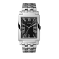 Watch Centar - Guess sat - Watches - 888.00€  ~ $1,175.98