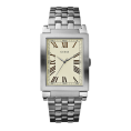 Watch Centar - Guess sat - Watches - 888.00€  ~ $1,187.61