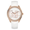 Watch Centar - Guess sat - Watches - 924.00€  ~ $1,223.65