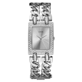 Watch Centar - Guess sat - Watches - 952.00€  ~ $1,273.20