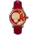 Marli d.o.o. - Golden Dragon - Watches - 