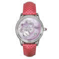 Marli d.o.o. - Pink Passion - Watches -