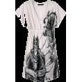 maca1974 Dresses -  Haljina